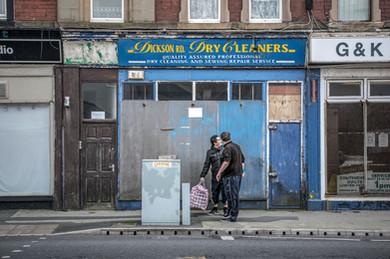 Dry-Cleaners.jpg
