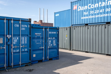 Containers-Power-St.jpg