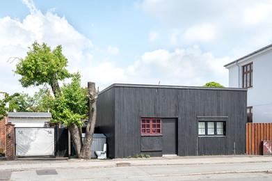 House-5.jpg