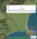 Mountain to Sea Marathon 5 km.png