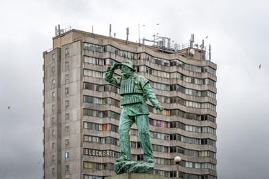 Statue-Tower.jpg