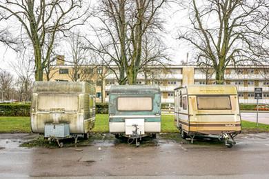 3-Caravans.jpg