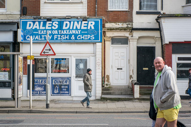 Dales-Diner-Hot-and-Cold.jpg