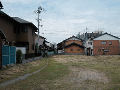 Kazuo Haraya.jpg
