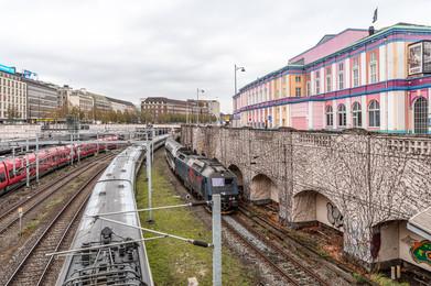 Trains-Palads.jpg