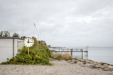 Beach-Clock.jpg