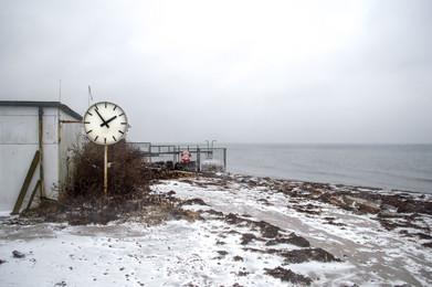 Køge-Clock.jpg