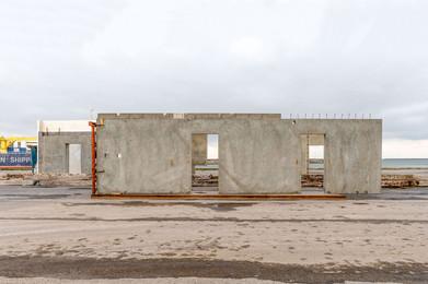 Køge-Wall.jpg