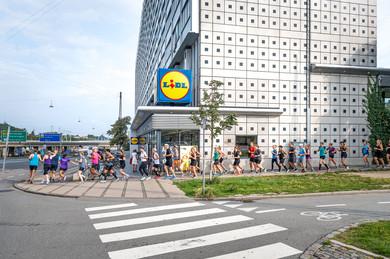Lidl-Run.jpg