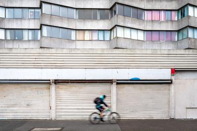 Arlington-Cyclist.jpg