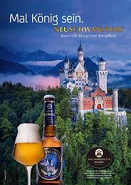 PBN_Poster-NSS-Bier_A3_small.jpg