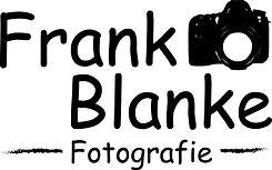 Logo NEU Frank Blanke Fotografie_edited.
