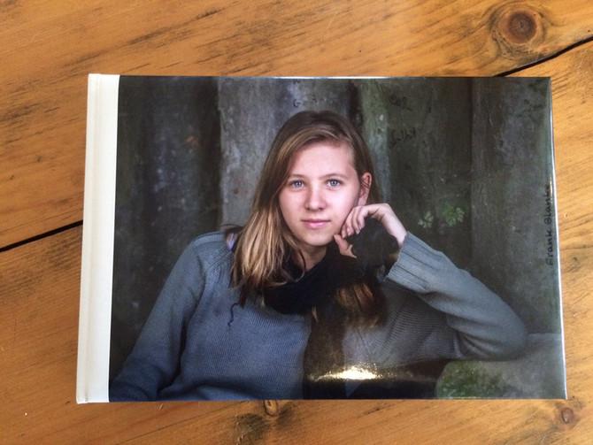Fotobuch - Erfahrungsbericht