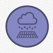Stormwater Utility Symbol.jpg