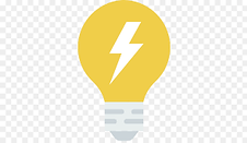 Electric Utility Symbol.png
