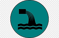 Wastewater Utility Symbol.png