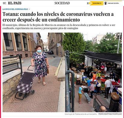 Totana El Pais.jpg
