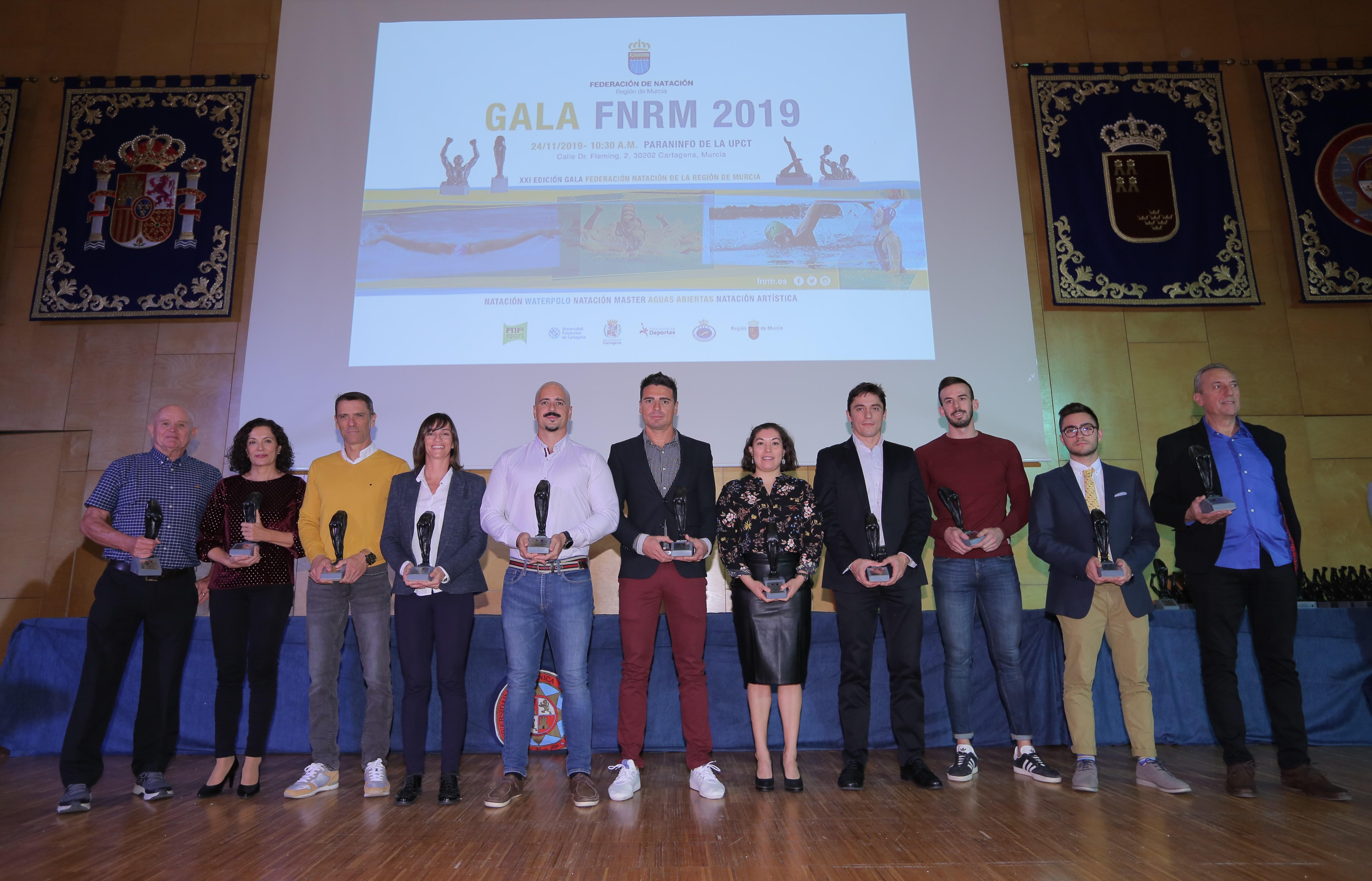 GALA FNRM 2019 (75)