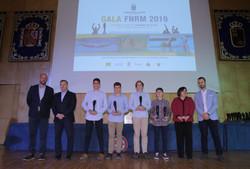 GALA FNRM 2019 (72)