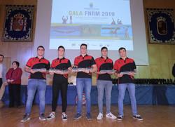 GALA FNRM 2019 (37)