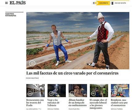 EL PAIS  STELLAR CIRCUS.jpg