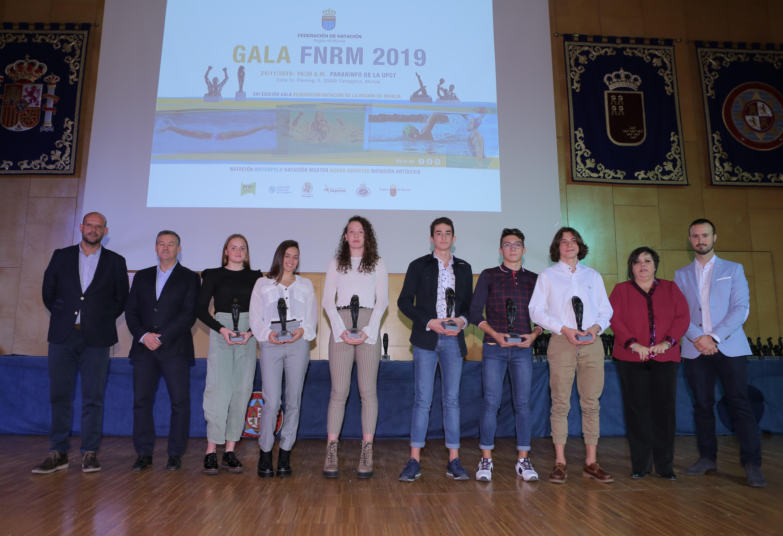 GALA FNRM 2019 (58)