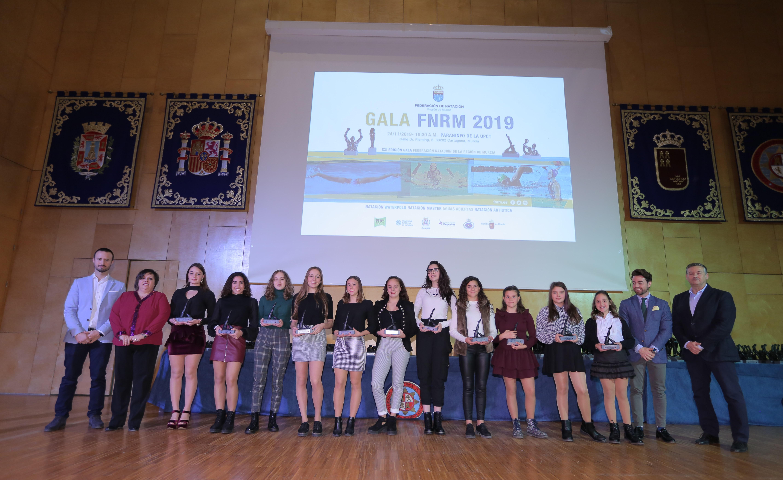 GALA FNRM 2019 (22)