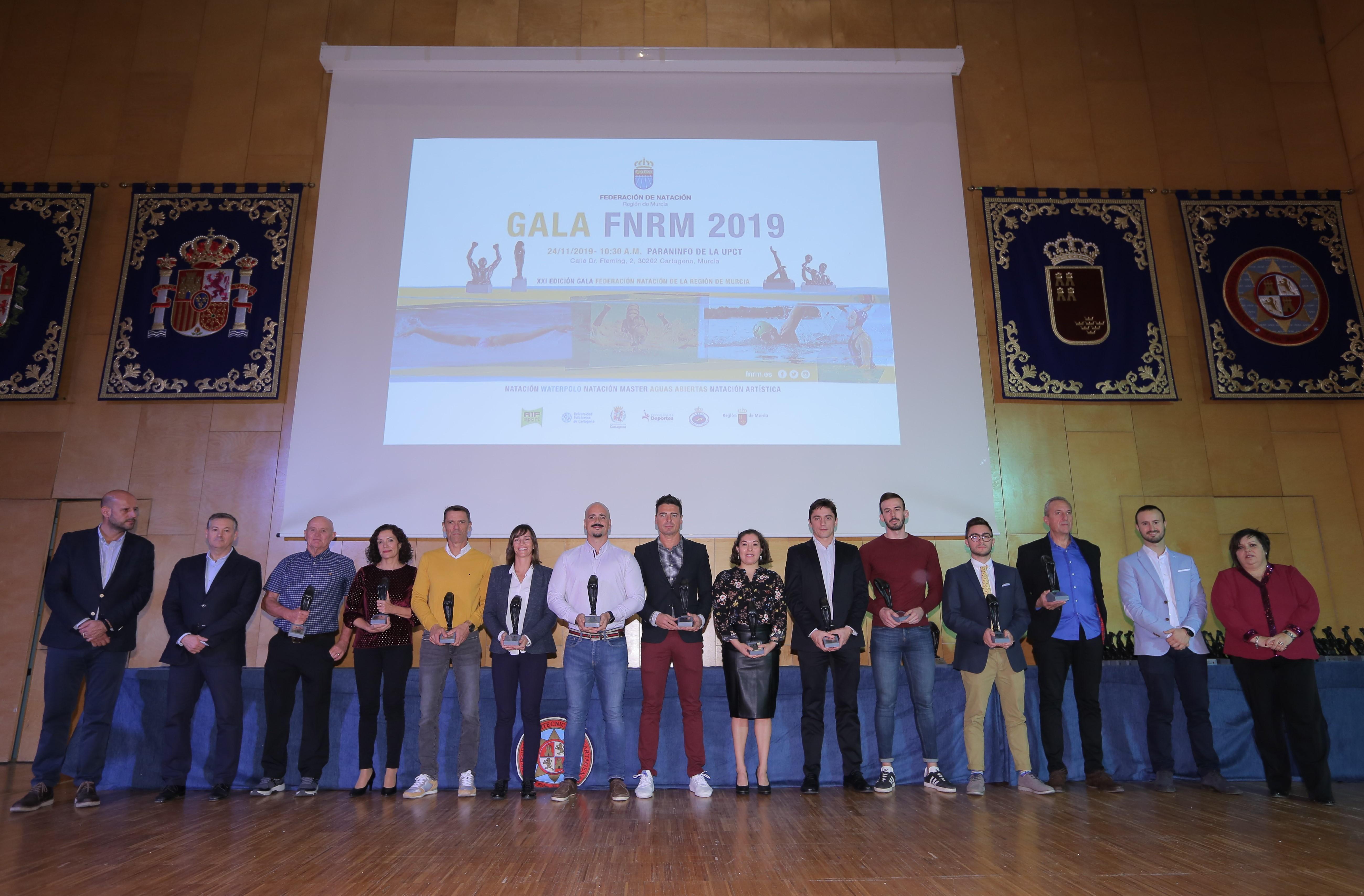 GALA FNRM 2019 (74)