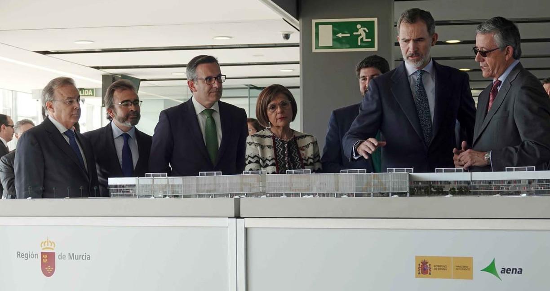 AEROPUERTO_DE_CORVERA_INAGURACIÓN_(62).j
