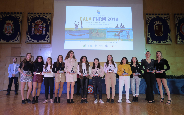 GALA FNRM 2019 (21)
