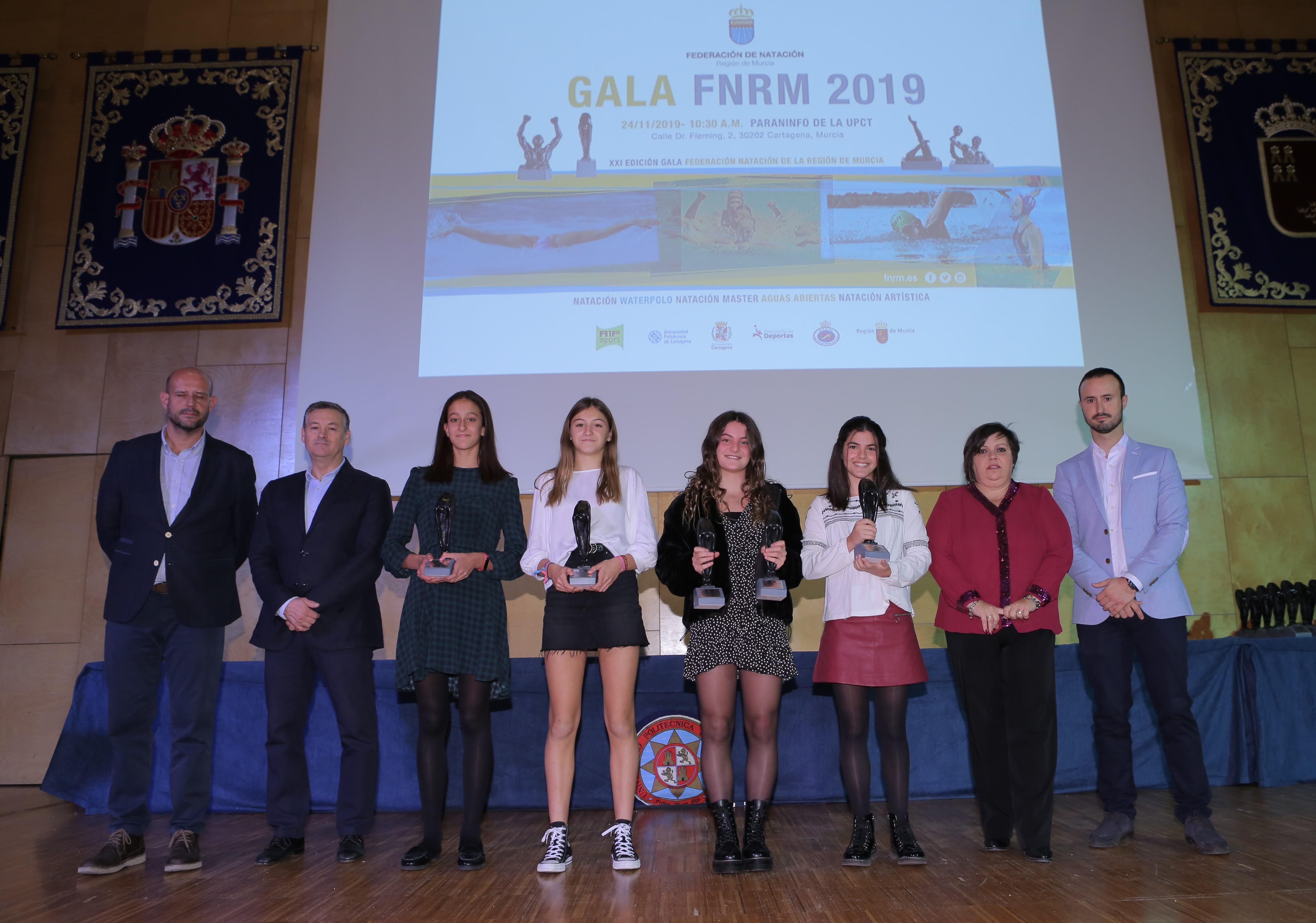 GALA FNRM 2019 (70)
