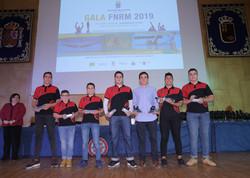 GALA FNRM 2019 (31)