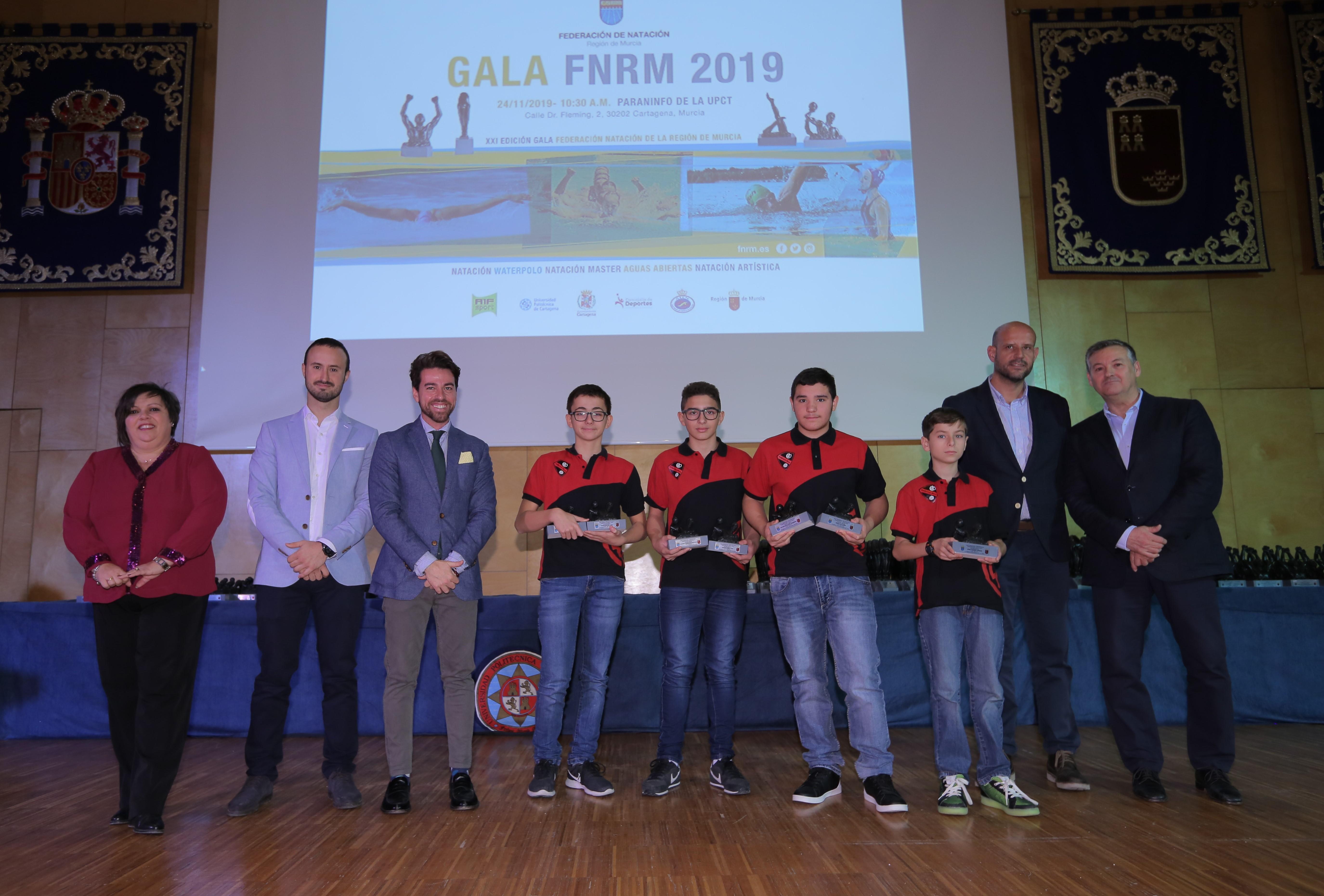 GALA FNRM 2019 (26)