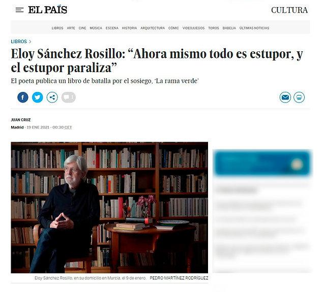 ELOY  S R EL PAIS.jpg