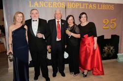 Lanceros Hoplitas Libios  (187)