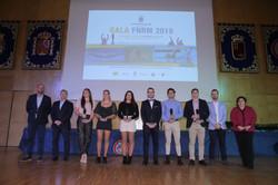 GALA FNRM 2019 (64)