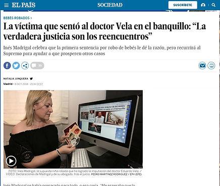 INES MADRIGAL EL PAIS.jpg