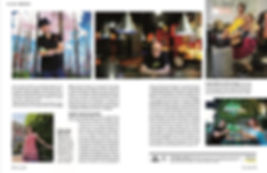 PDF RENFE 02.jpg