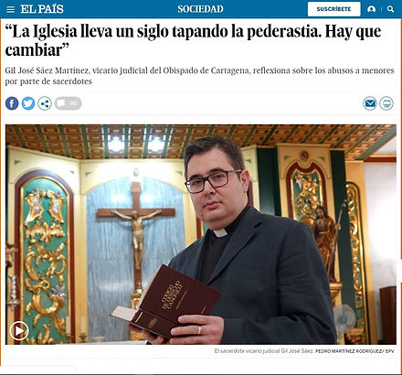 EL PAIS GIL JOSE SAEZ VICARIO JUDICIAL.j