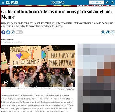 EL PAIS MAR MENOR B.jpg