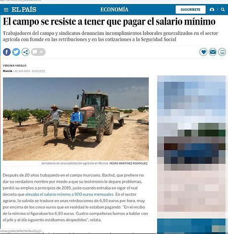 22 JUNIO. SALARIO DEL CAMPO (1).jpg