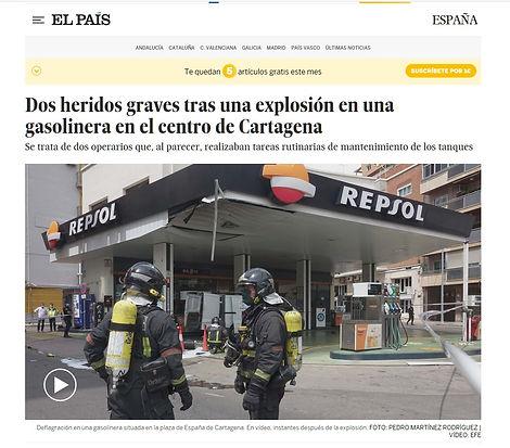 Explosión gasolinera Cartagena.jpg