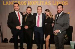 Lanceros Hoplitas Libios  (198)