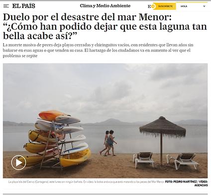 EL PAIS MAR MENOR 24-08-2021.png