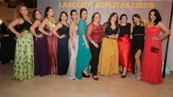 Lanceros Hoplitas Libios  (193)