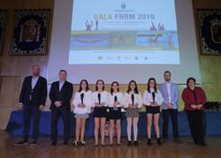 GALA FNRM 2019 (66)