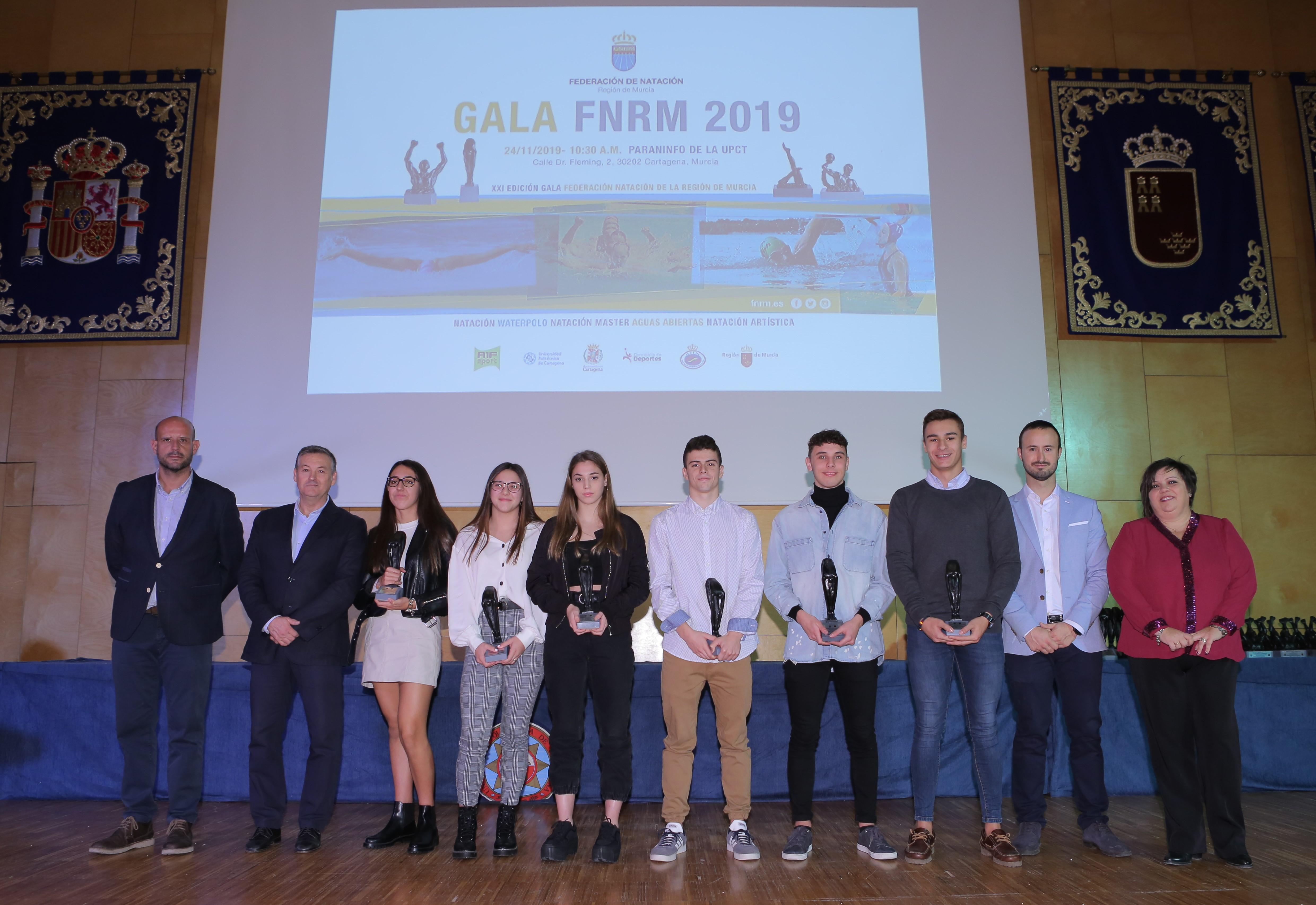 GALA FNRM 2019 (60)