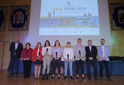 GALA FNRM 2019 (62)