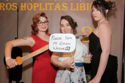 Lanceros Hoplitas Libios  (213)