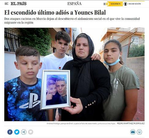 Familia de Younes Mazarrón.jpg